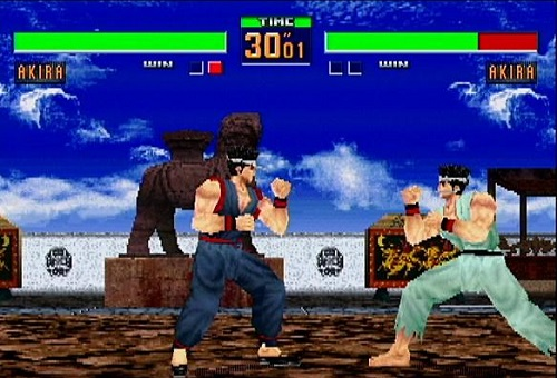 36852-virtua-fighter-2-sega-saturn-screenshot-akira-vs-akiras