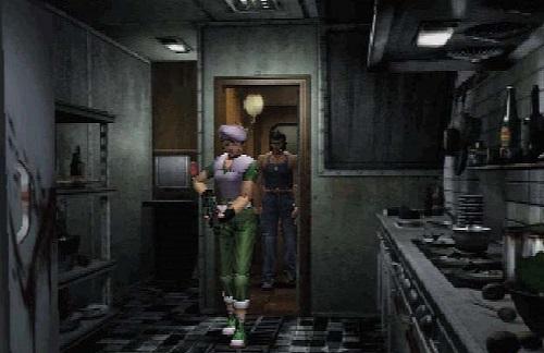 N64_re0_screen004