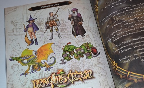 dragons_crown_artbook04